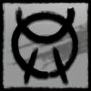 Krowjak's avatar