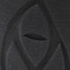 KrowKills's avatar