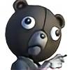 krownroyalty's avatar