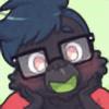 krowsy-art's avatar
