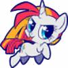krowzivitch's avatar