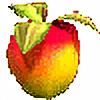 Kroxie's avatar