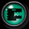 Kroxiigar's avatar