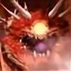 KRoZ13's avatar