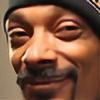 Krozar's avatar