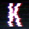 krraken's avatar