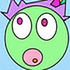 krrnekiii's avatar