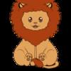 KRRose's avatar