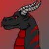 Krruegemer3's avatar