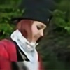 Krrull's avatar