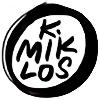 KRS10's avatar