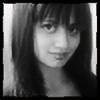 krs10xnicole's avatar