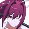 KRS95668's avatar