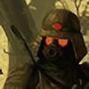 KRSatterwhite's avatar
