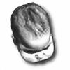 krsco's avatar