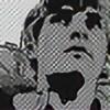 krseyffert's avatar