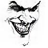 krsius's avatar