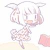 krsm's avatar