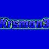 Krsman30's avatar