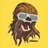 krsman93's avatar