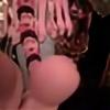 krsnavatara's avatar