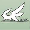 KrsnikComics's avatar