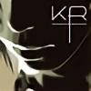 KRsolitaire's avatar