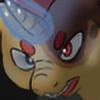 KRT-Adopts's avatar
