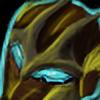 KRTgirl's avatar