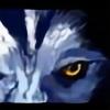 krtheriault79's avatar