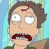Krtinkot's avatar