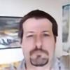 krtnik's avatar