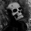 KRTR's avatar