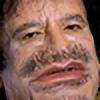 Krubak's avatar