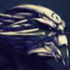 Krubbus's avatar