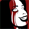 Krubits's avatar