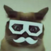 Krubuntu's avatar