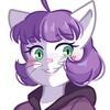 krubymoin's avatar