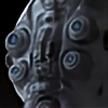 kruchacg's avatar