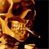 Kruchone's avatar