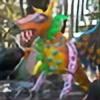 krucker's avatar