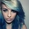 Krud3's avatar