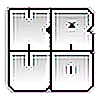 Krudd's avatar