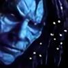 kruddthedragonboy's avatar