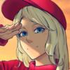 Krueder's avatar