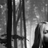 Krueger420's avatar
