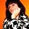 kruellakruel's avatar