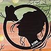 Kruewade's avatar