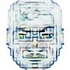 krufk's avatar