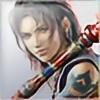 Kruger-Aldra's avatar